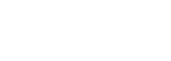 Baltzer Marketing Logo