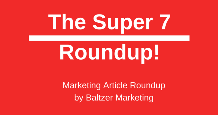 baltzer-marketing-article-roundup